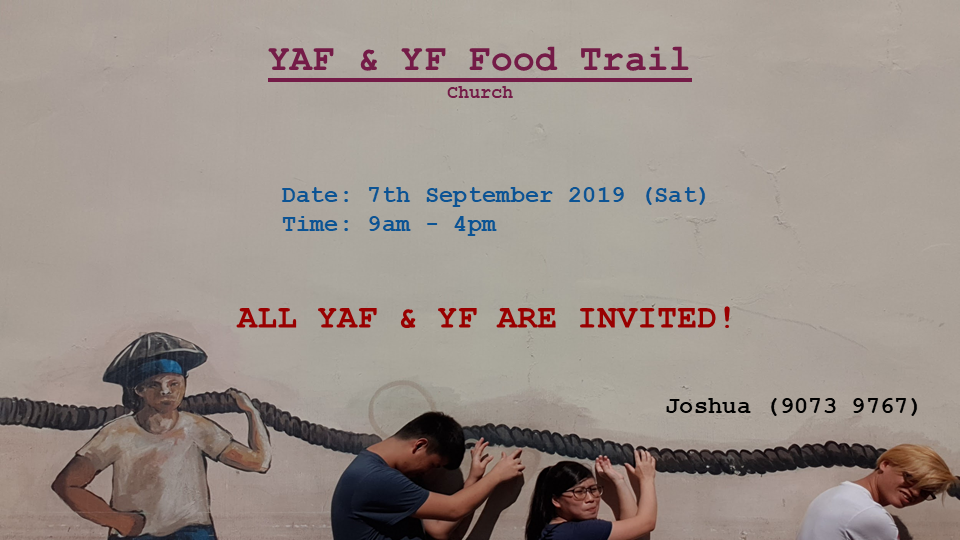 YF Food Trail 2019.png