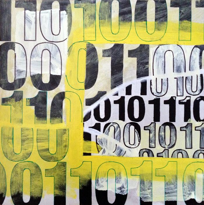 god_zeroones_modularmark_p20123lo.jpg