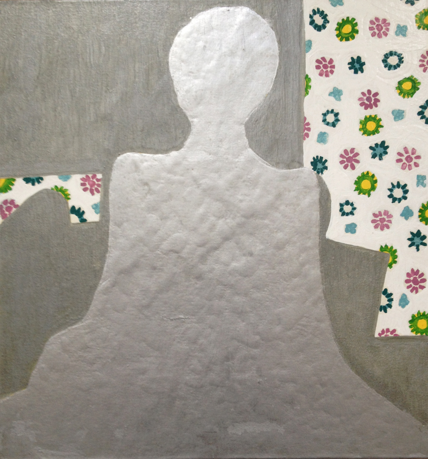 flmm00002lo_florno_wallpaper_modularmark.jpg