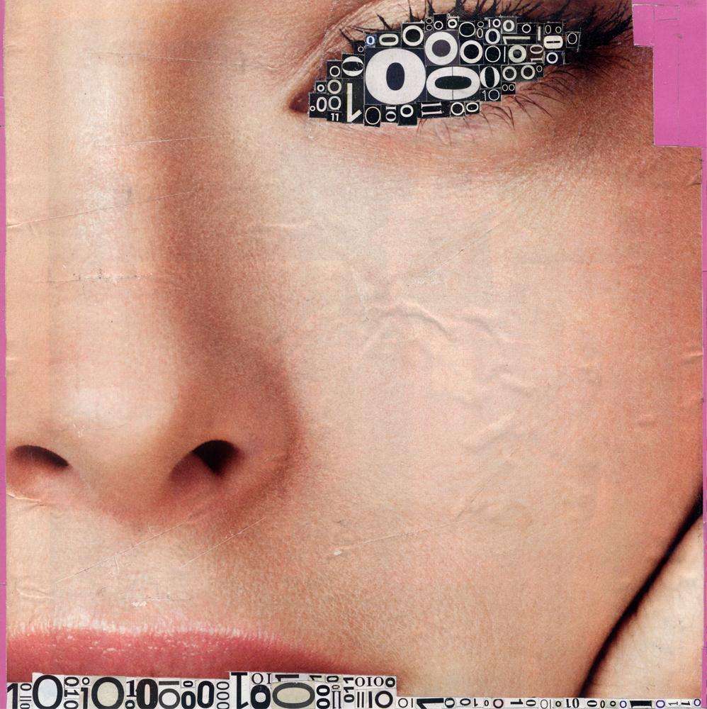 Advert for modularmark 01