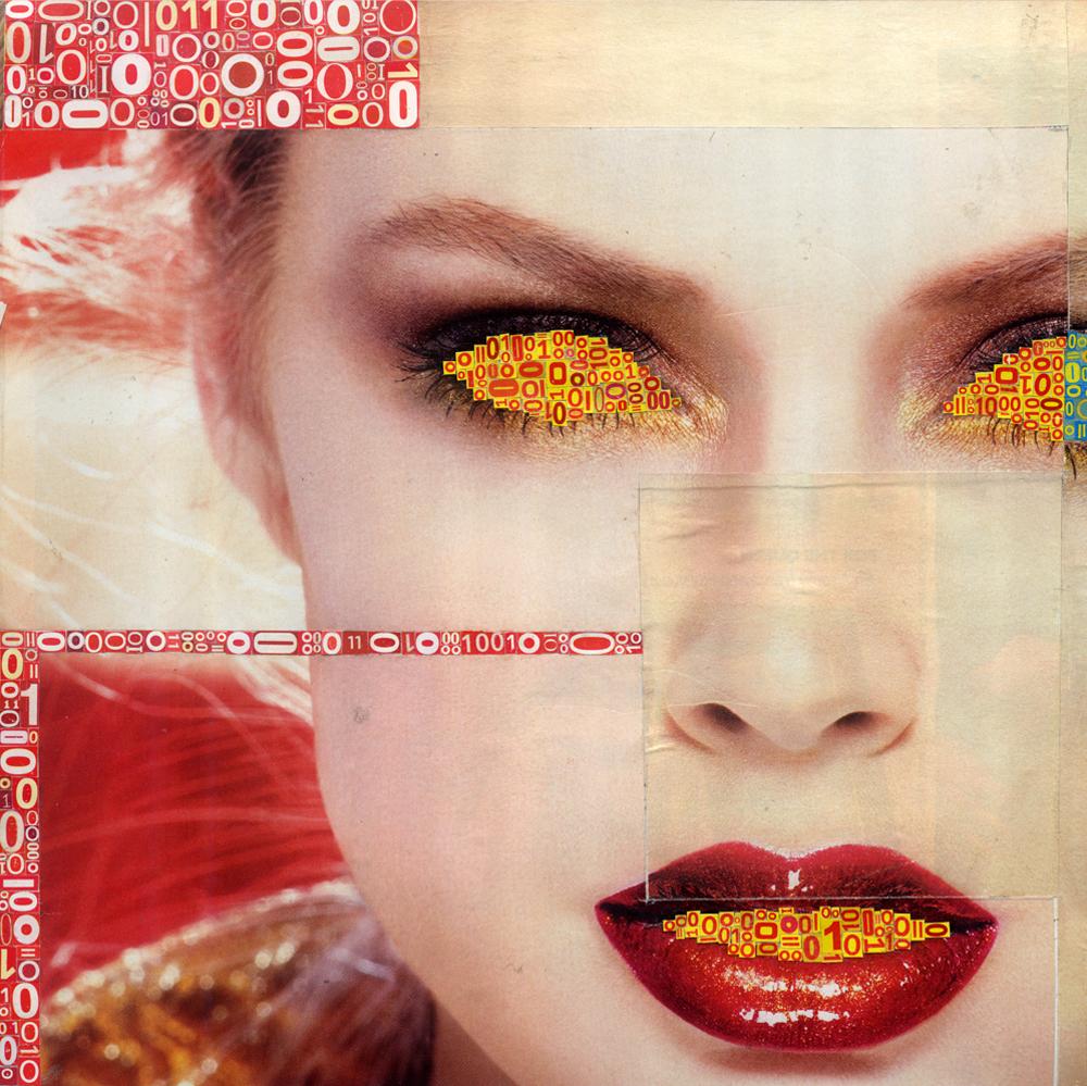 Advert for modularmark 03