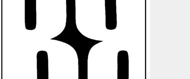 modularmark_logo_sm.png