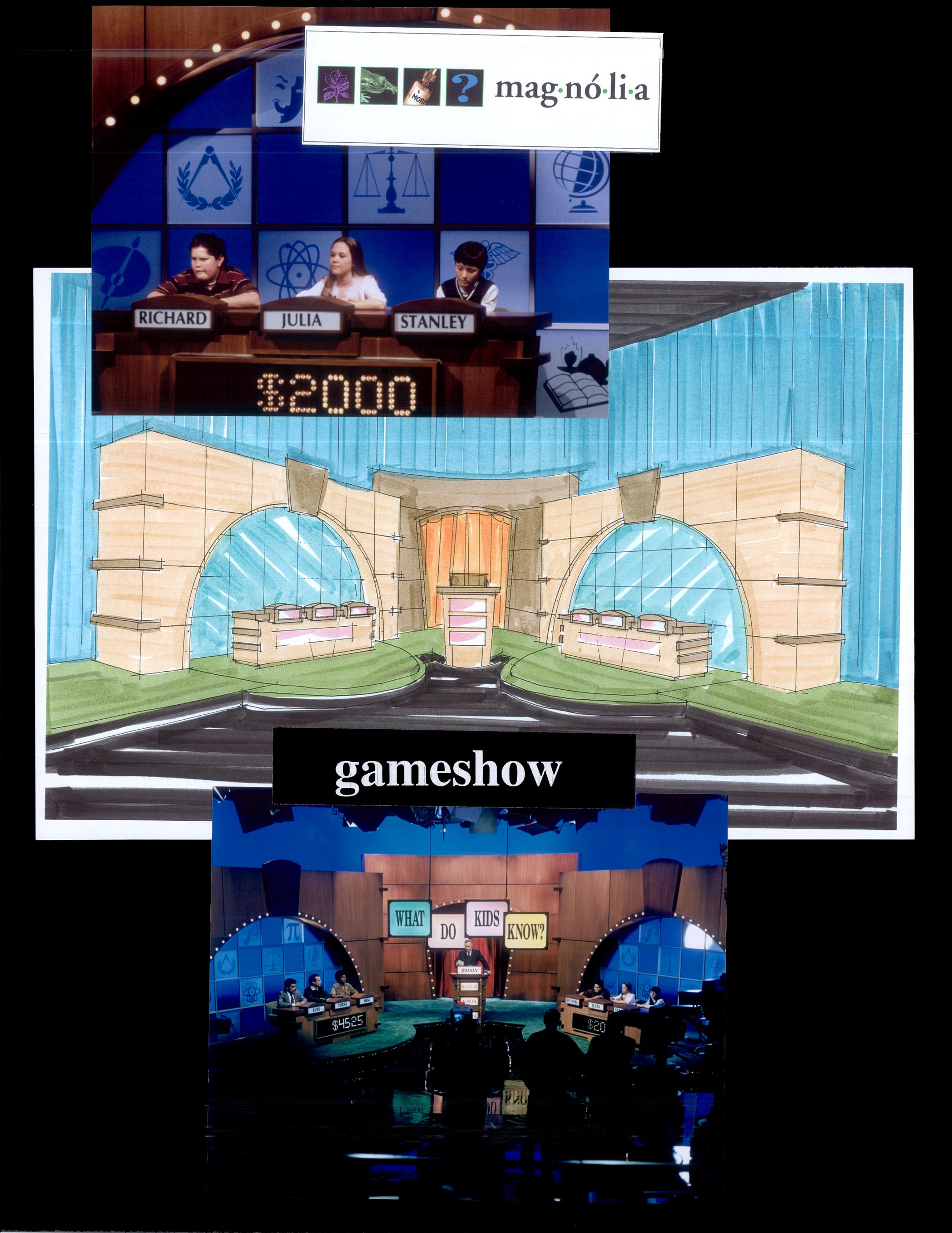13a gameshow.jpg