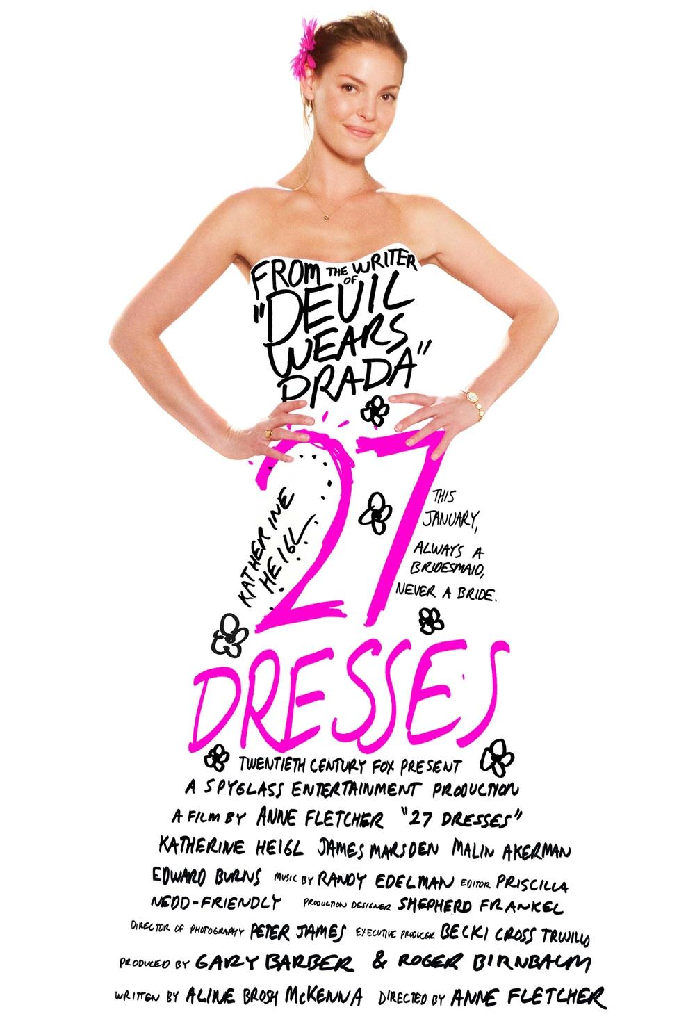 300 dresses poster.jpg