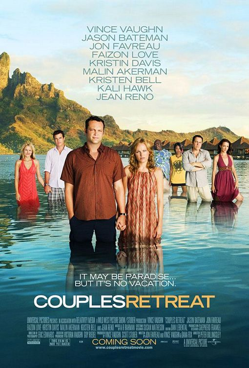 couples-retreat-poster-0.jpg
