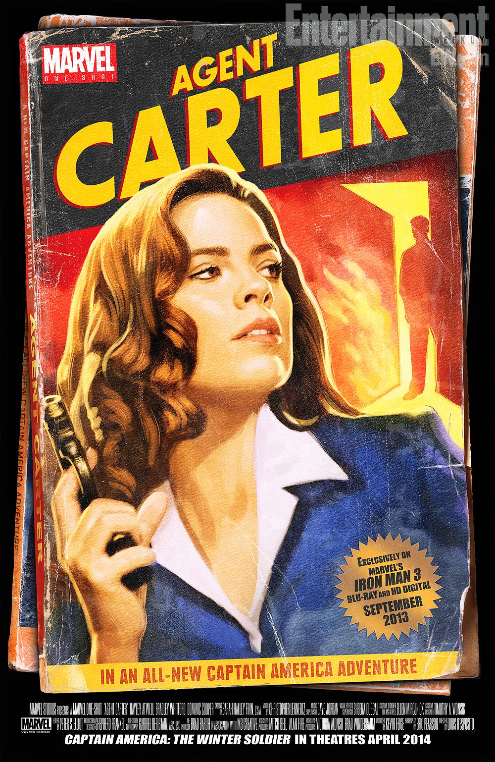 agent-carter_1000x1538.jpg