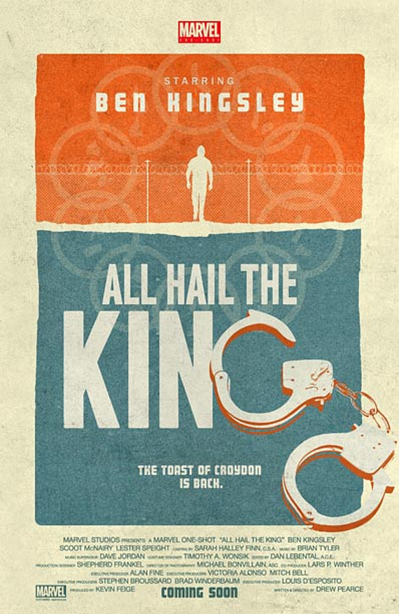marvel-s-one-shot-all-hail-the-king-poster.jpeg
