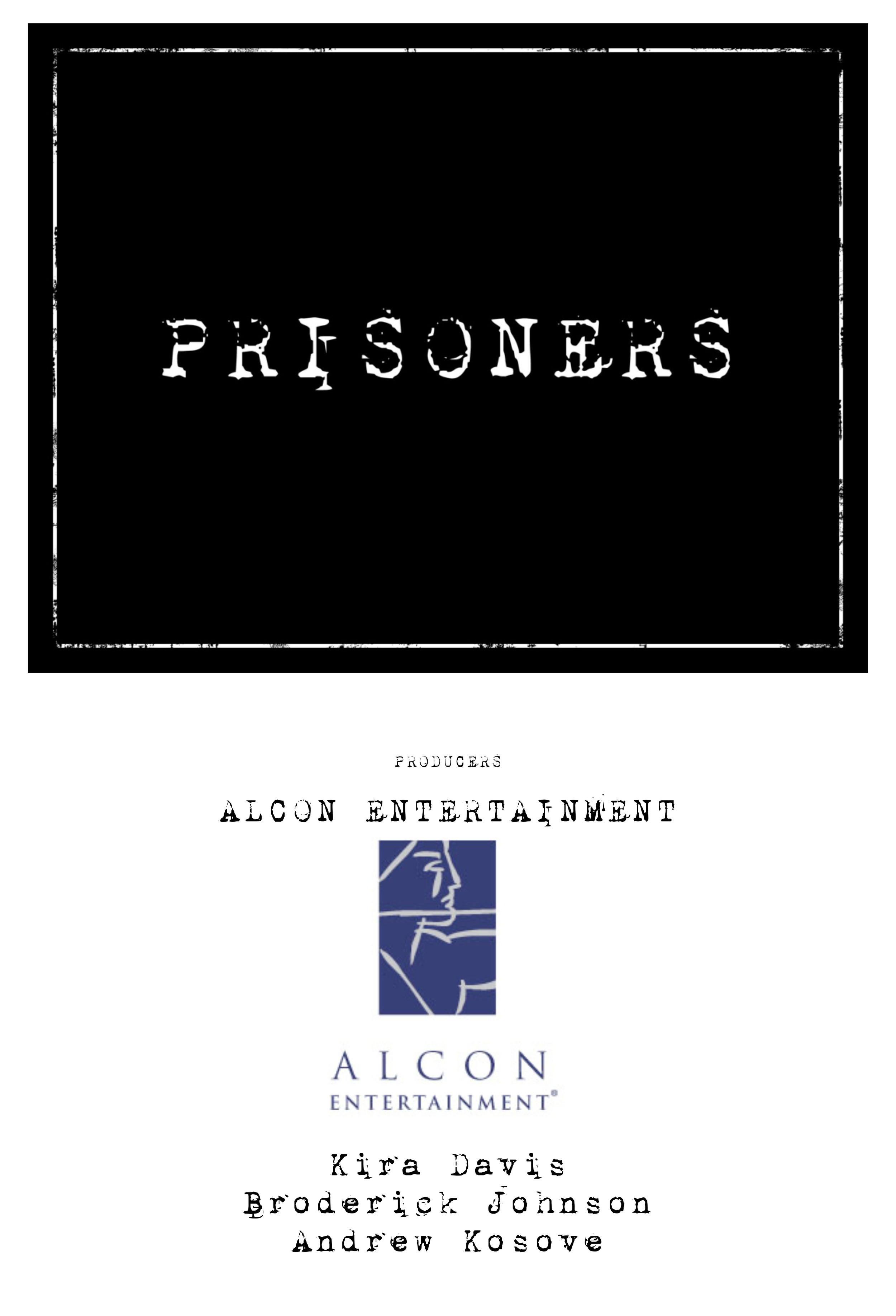PrisonersPresentation-1.jpg