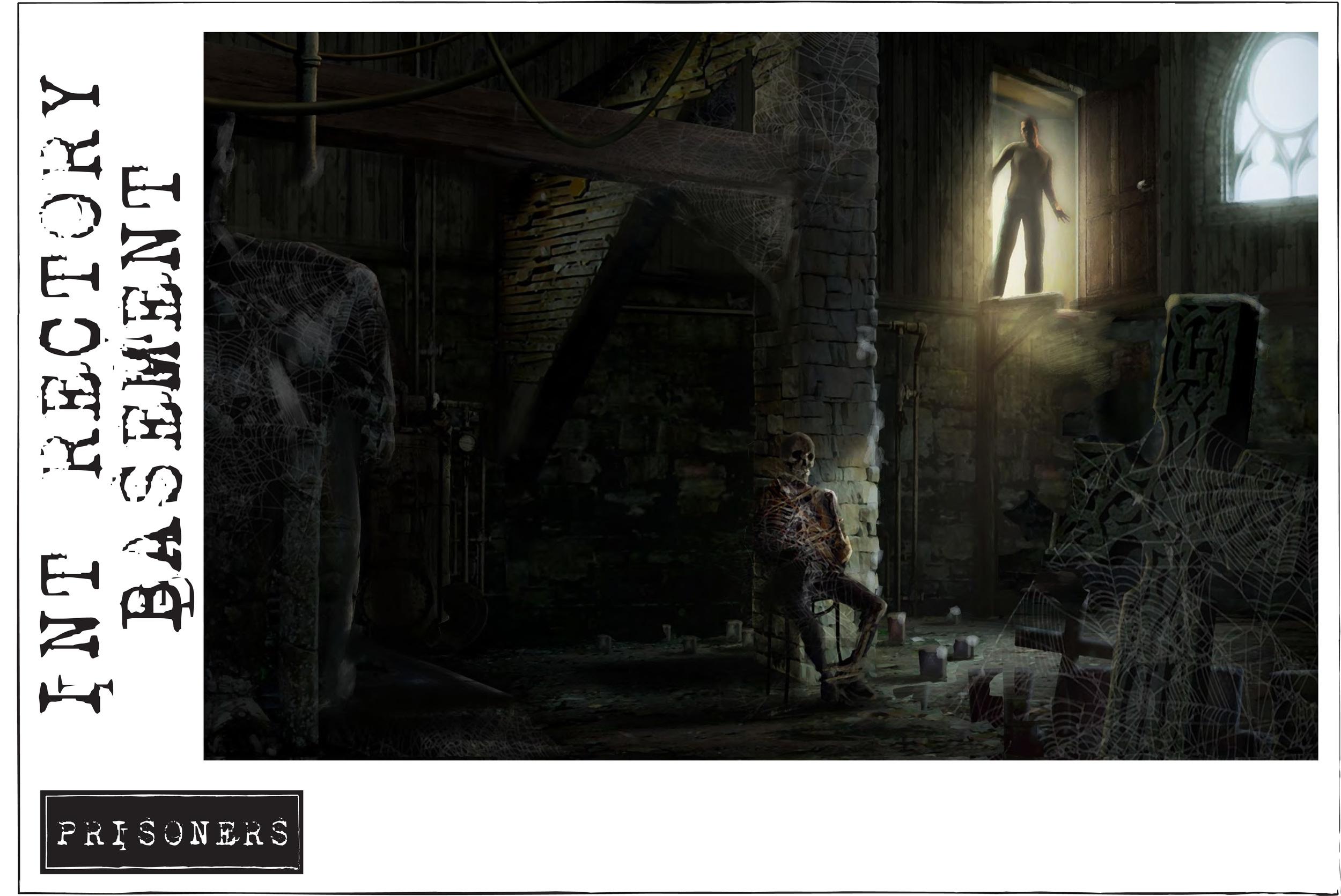 PrisonersPresentation-86.jpg