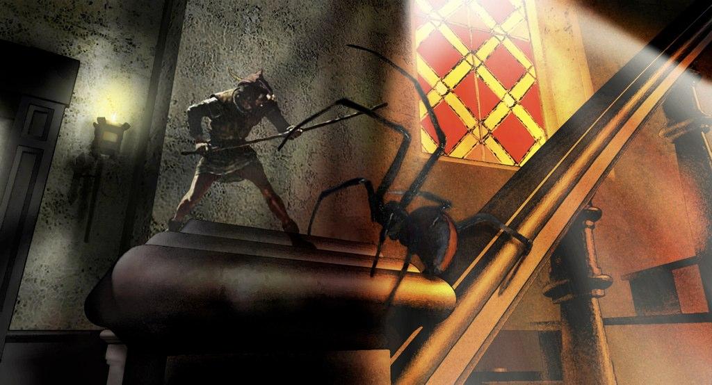 TT spider.jpg