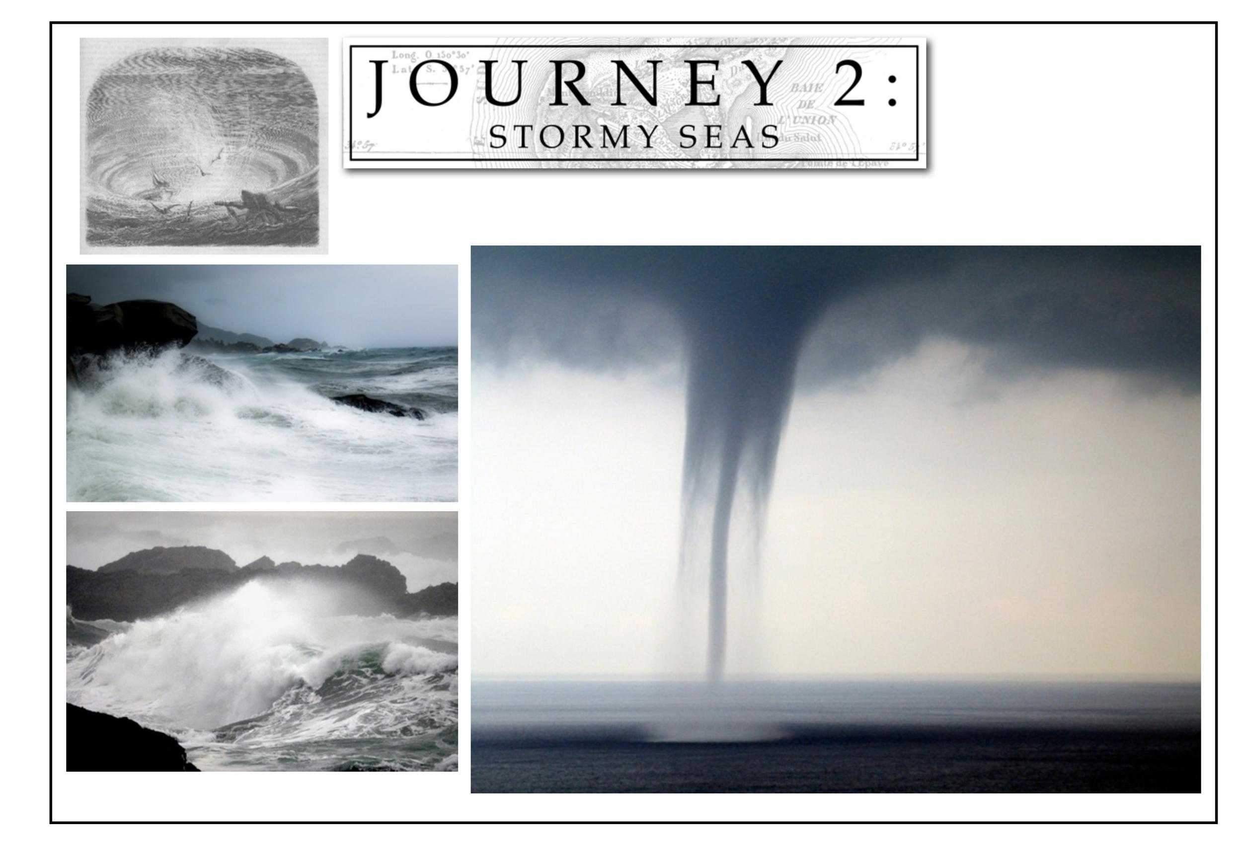 JourneyBoards041610-25.jpg
