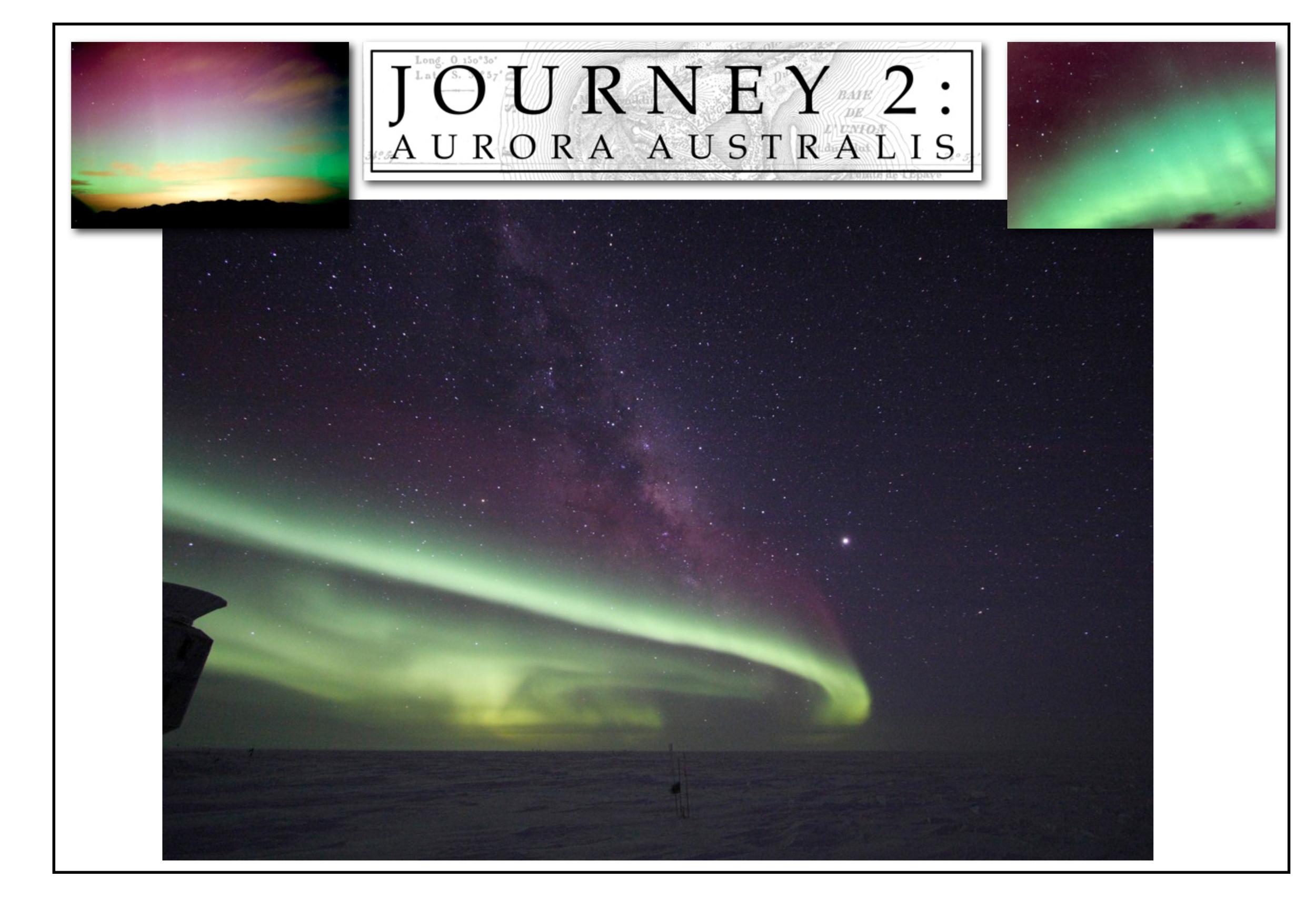 JourneyBoards041610-24.jpg