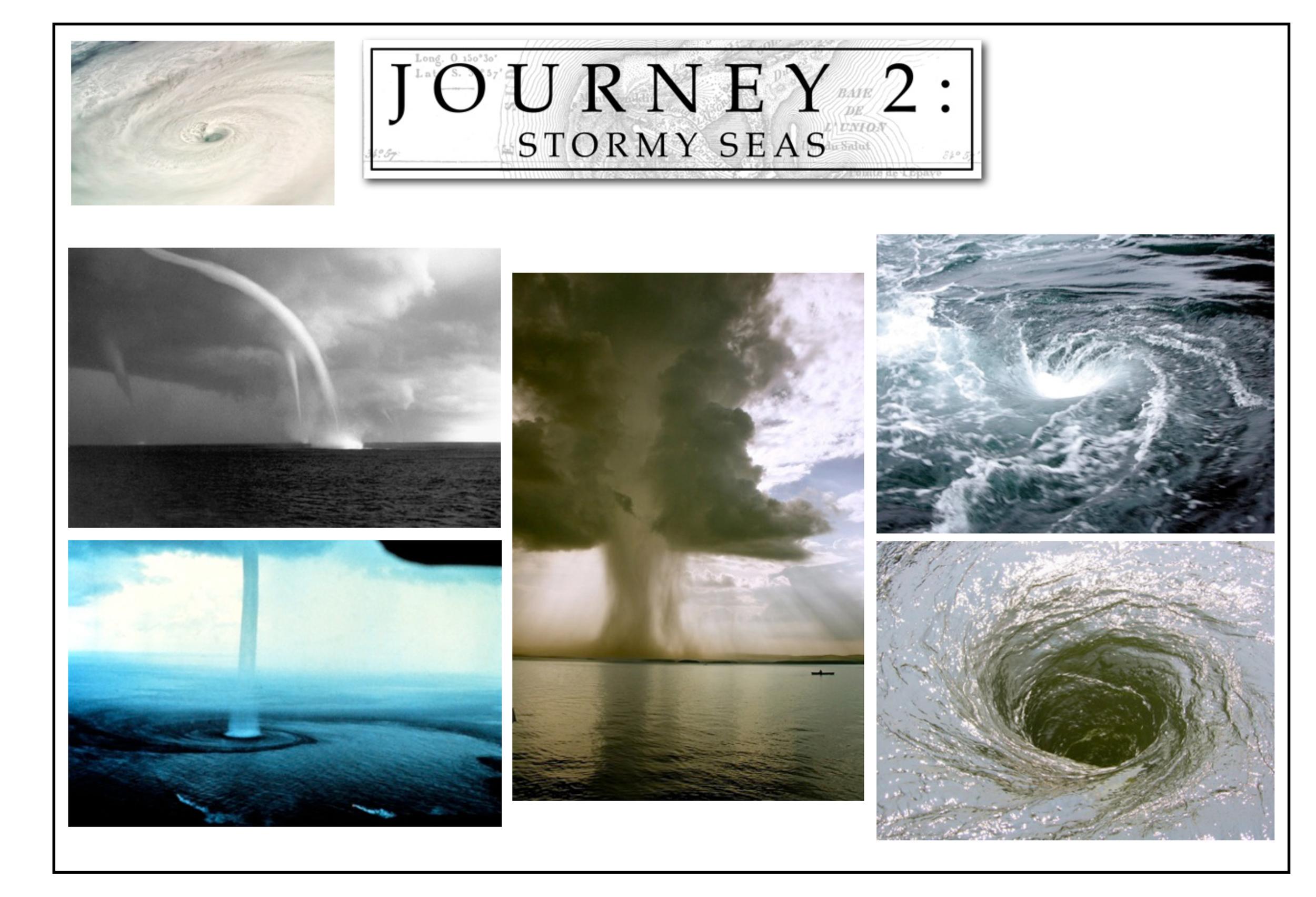 JourneyBoards041610-26.jpg