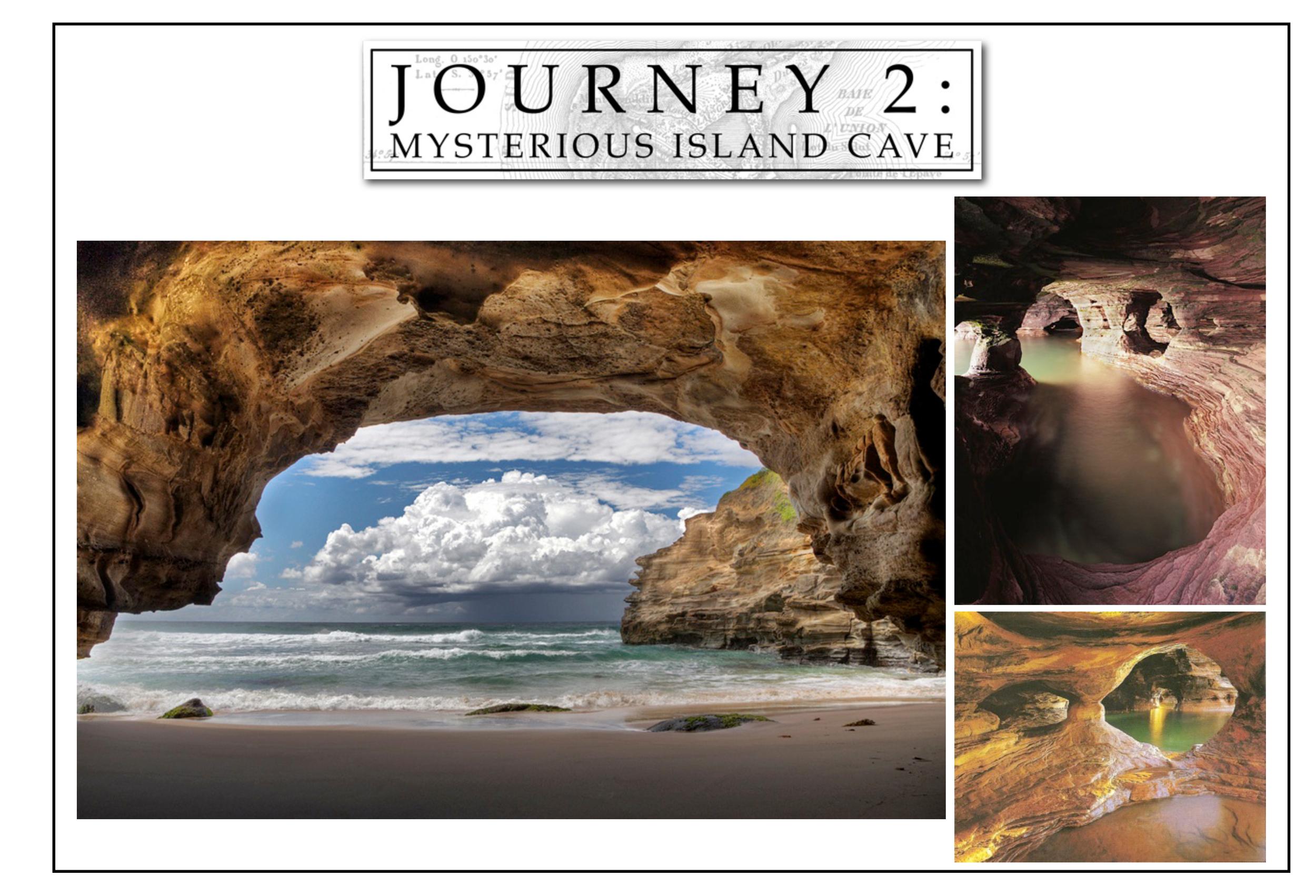 JourneyBoards041610-28.jpg