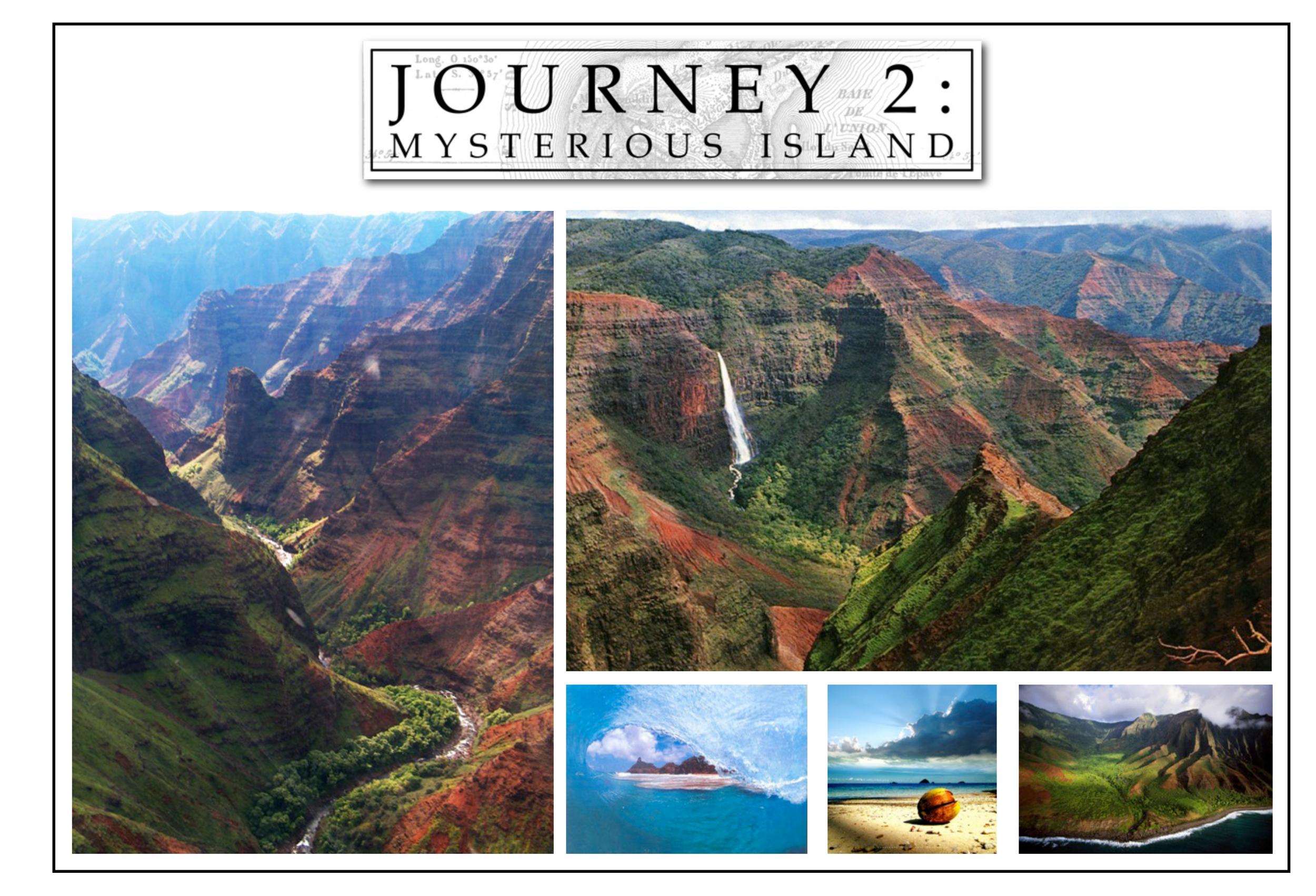 JourneyBoards041610-29.jpg