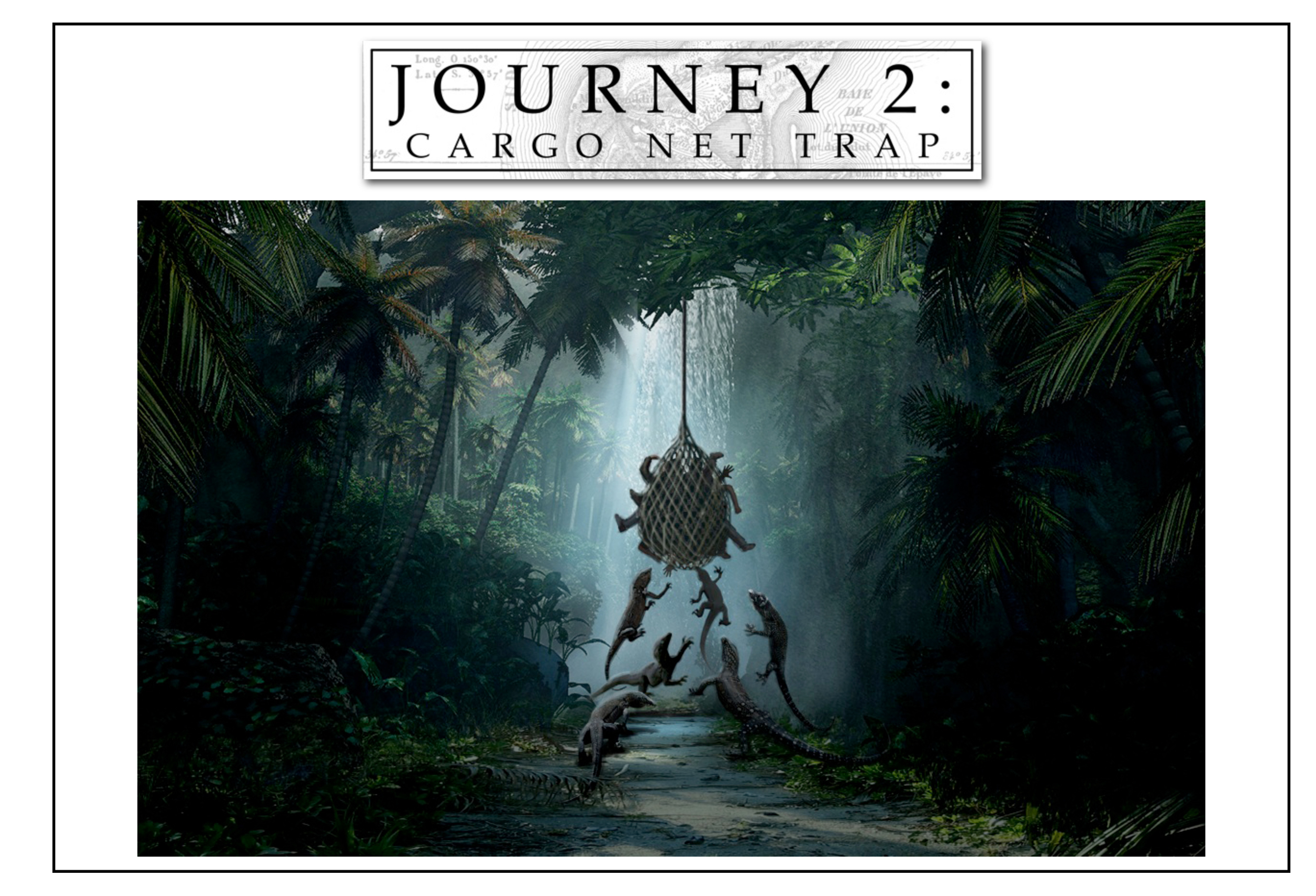 JourneyBoards041610-37.jpg