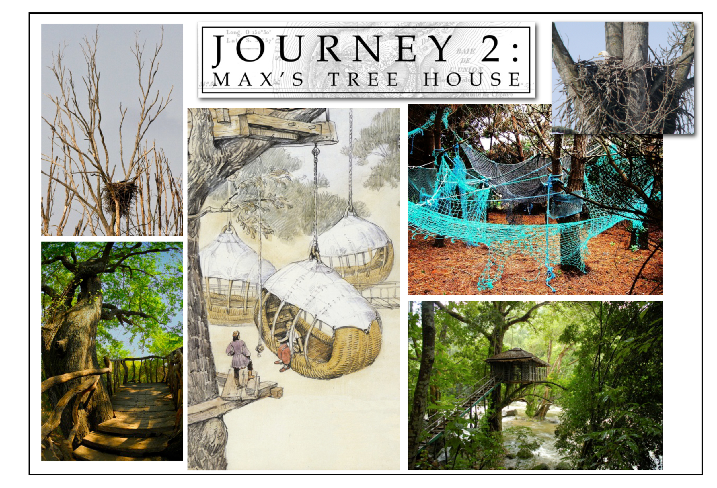 JourneyBoards041610-39.jpg