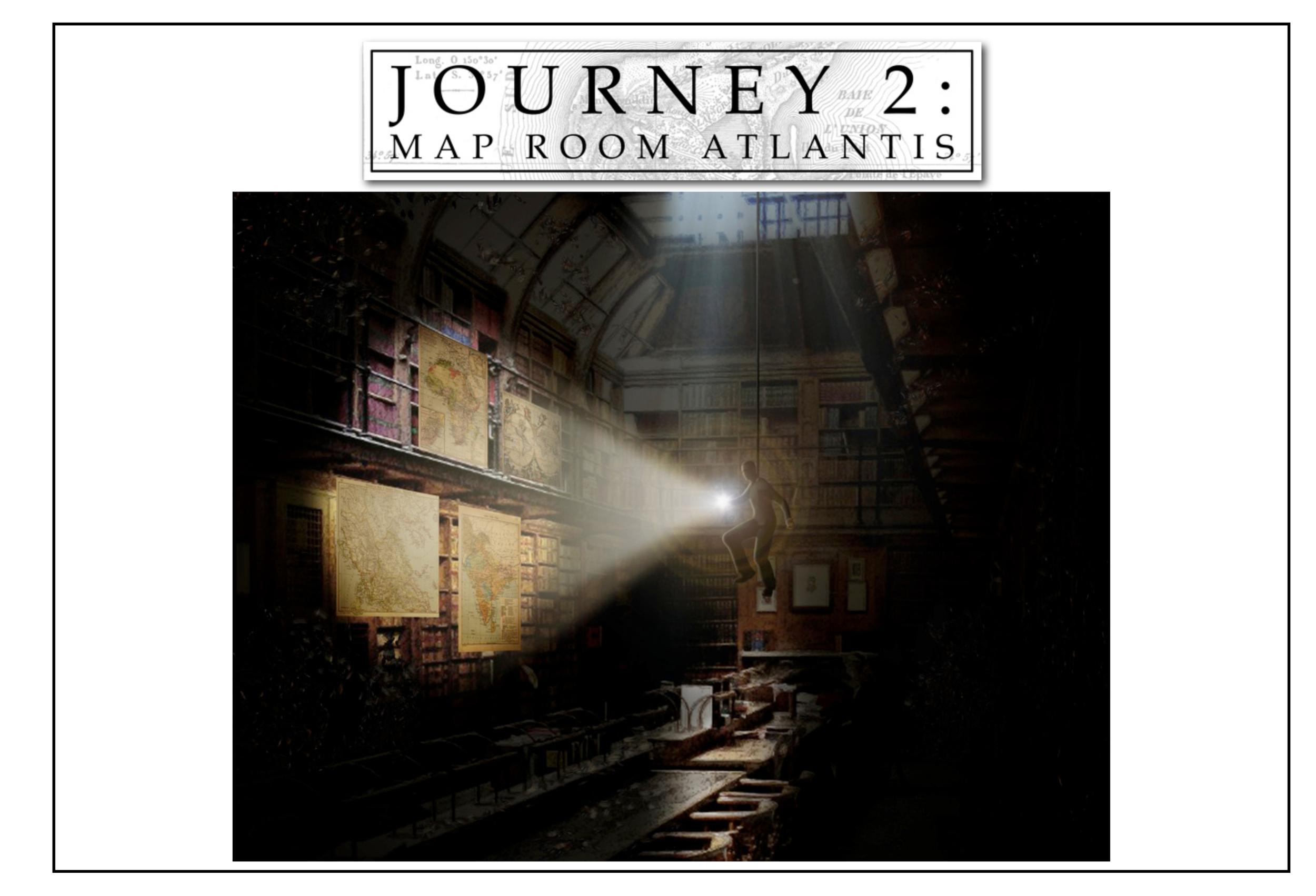 JourneyBoards041610-47.jpg