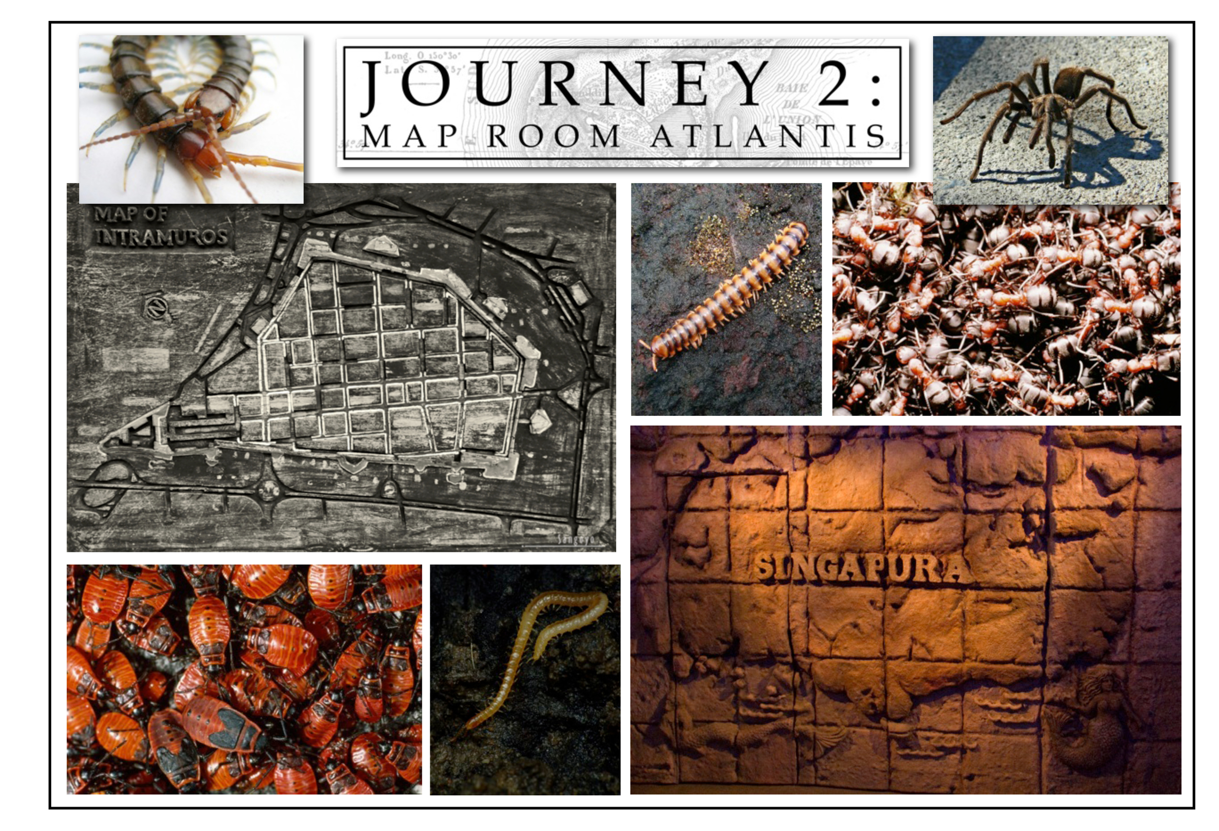 JourneyBoards041610-48.jpg
