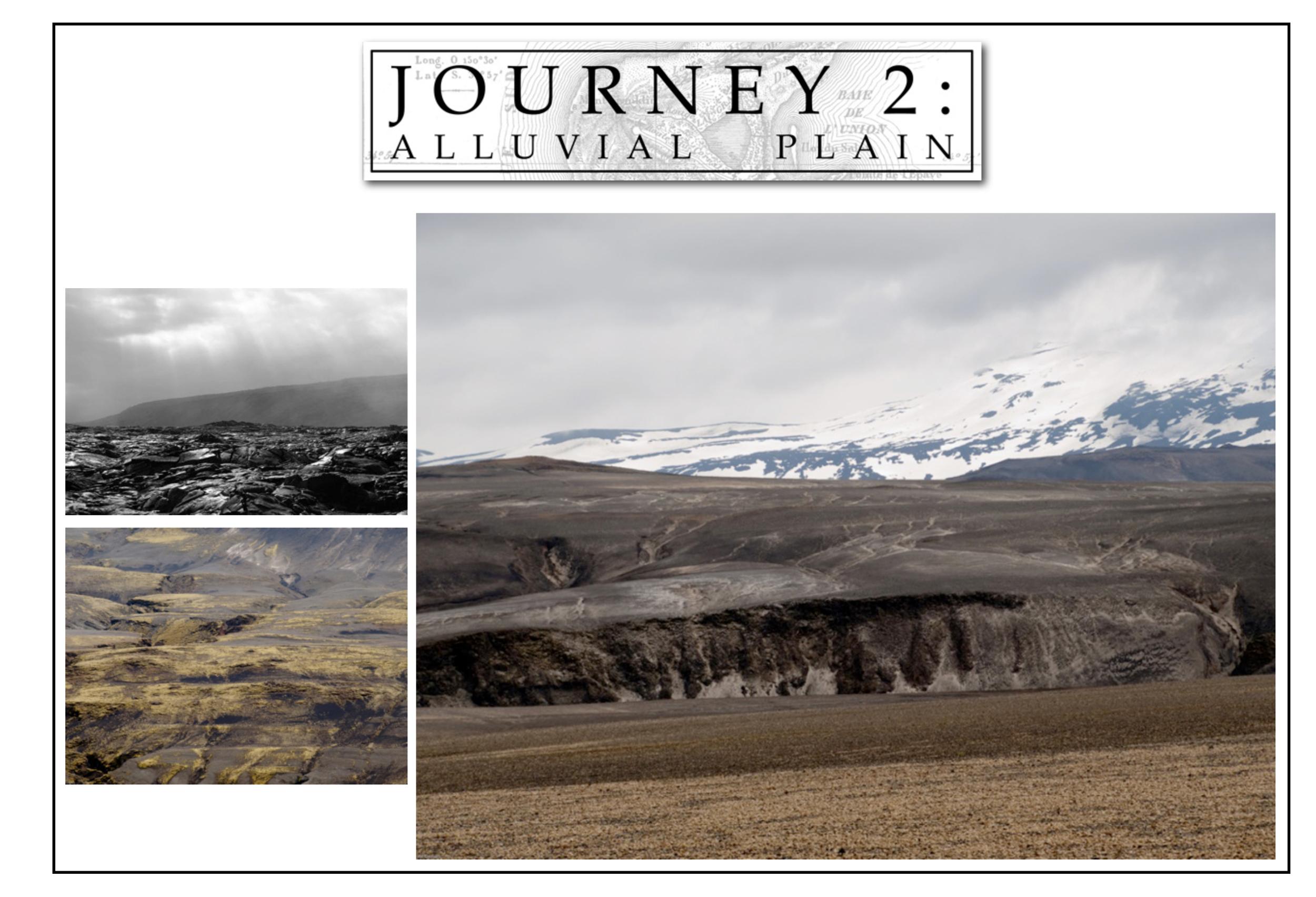 JourneyBoards041610-49.jpg