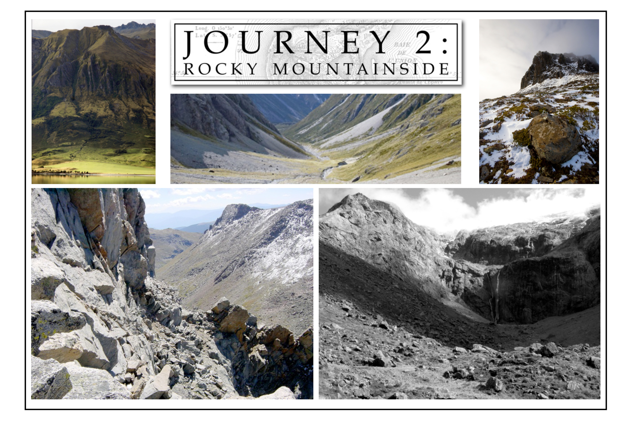 JourneyBoards041610-50.jpg
