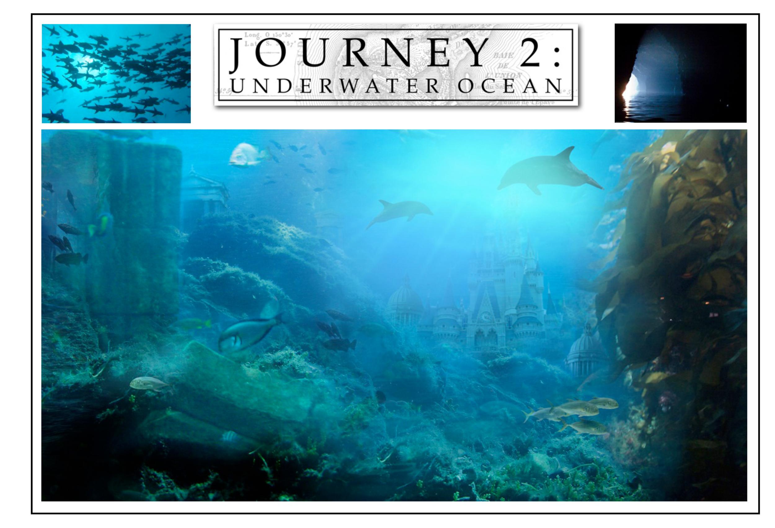 JourneyBoards041610-74.jpg