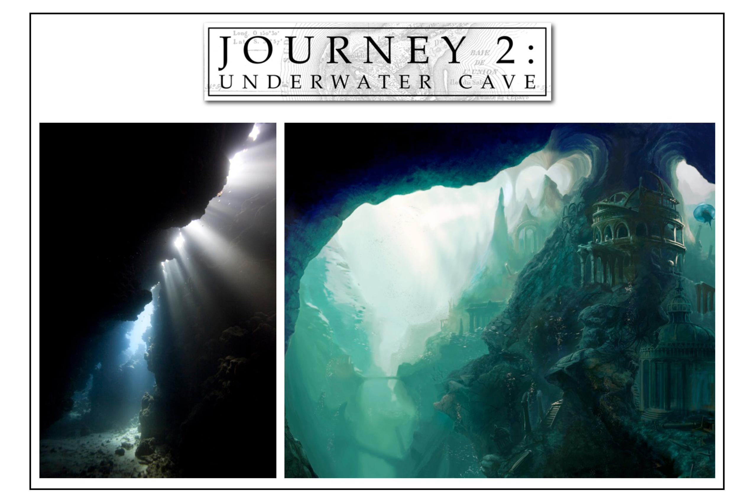 JourneyBoards041610-75.jpg