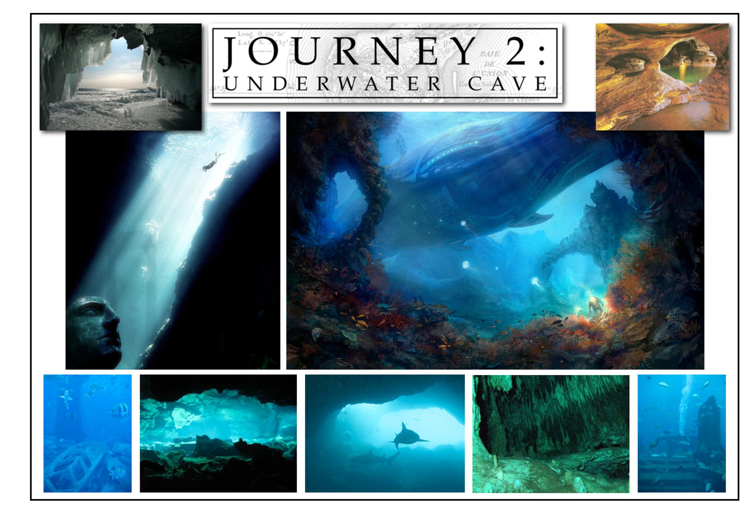 JourneyBoards041610-76.jpg