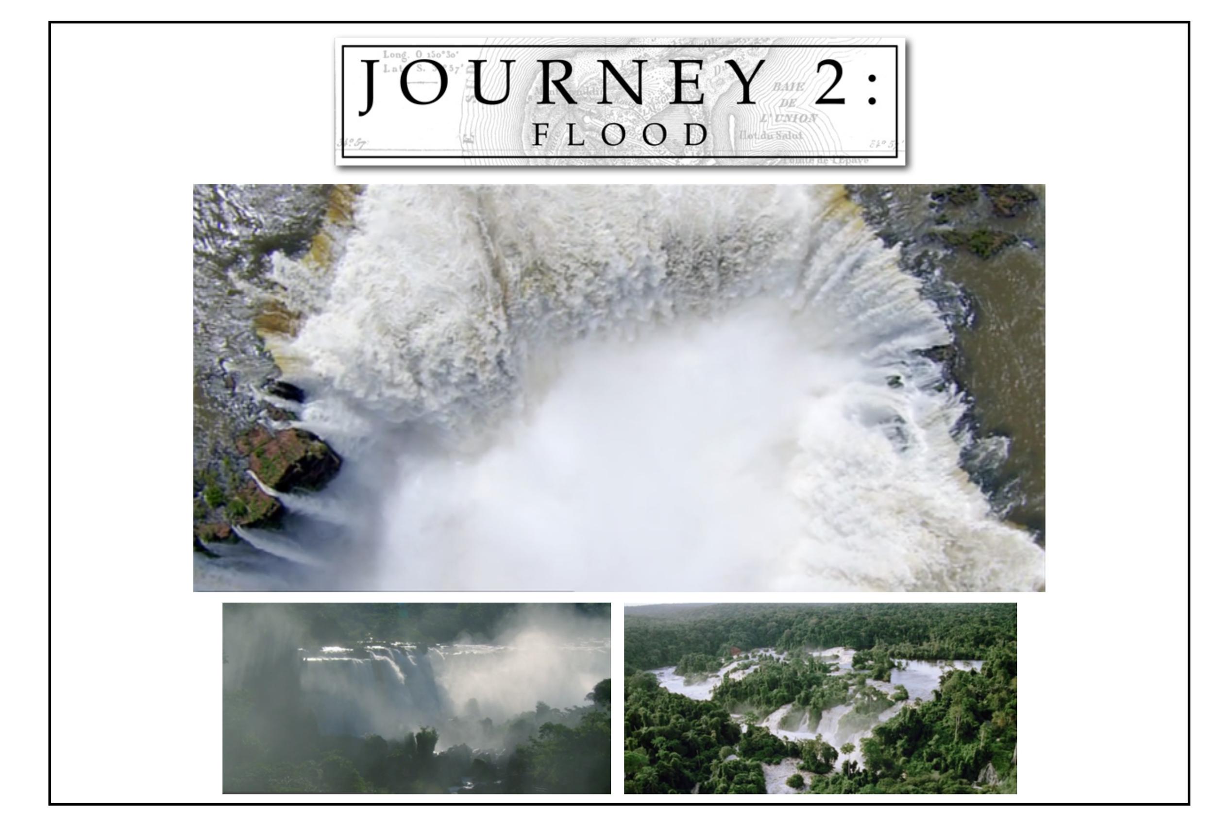 JourneyBoards041610-78.jpg