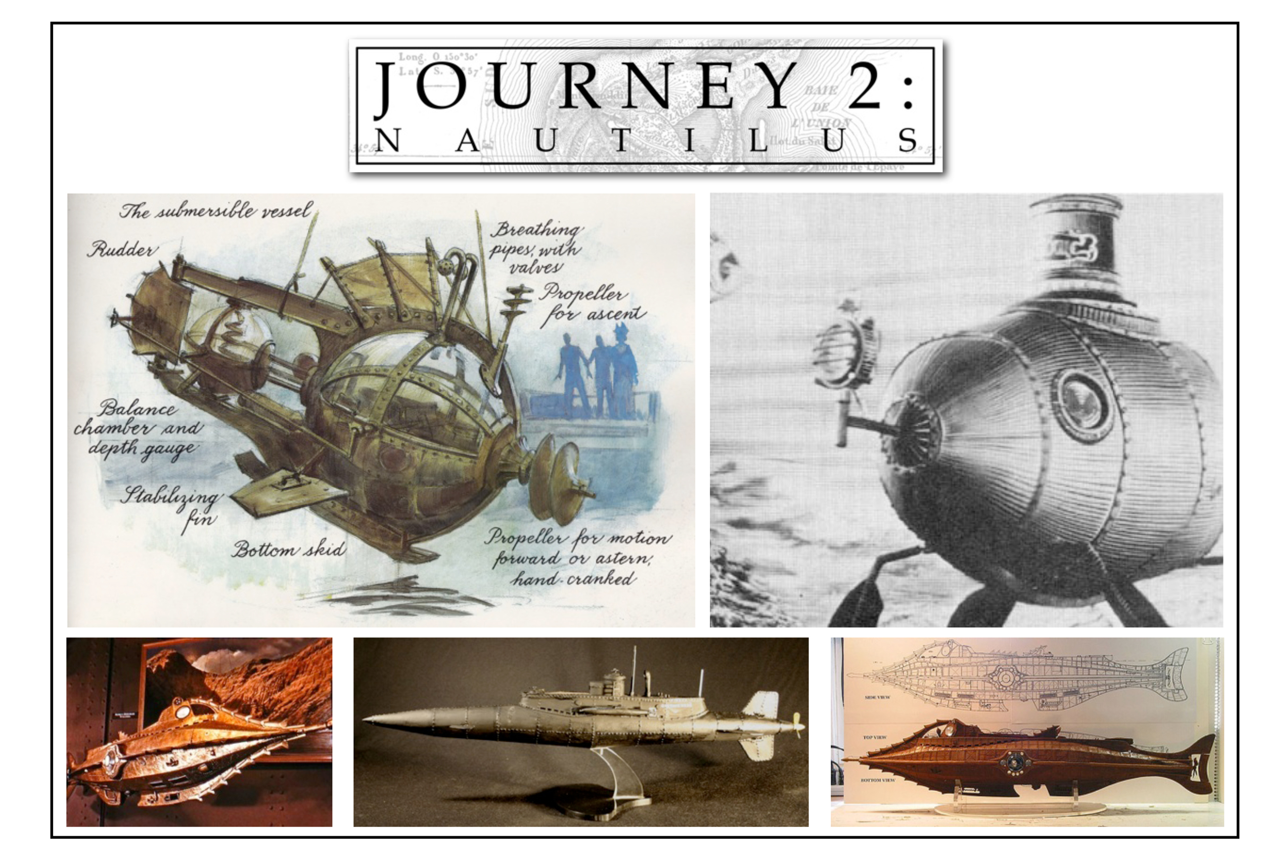 JourneyBoards041610-80.jpg