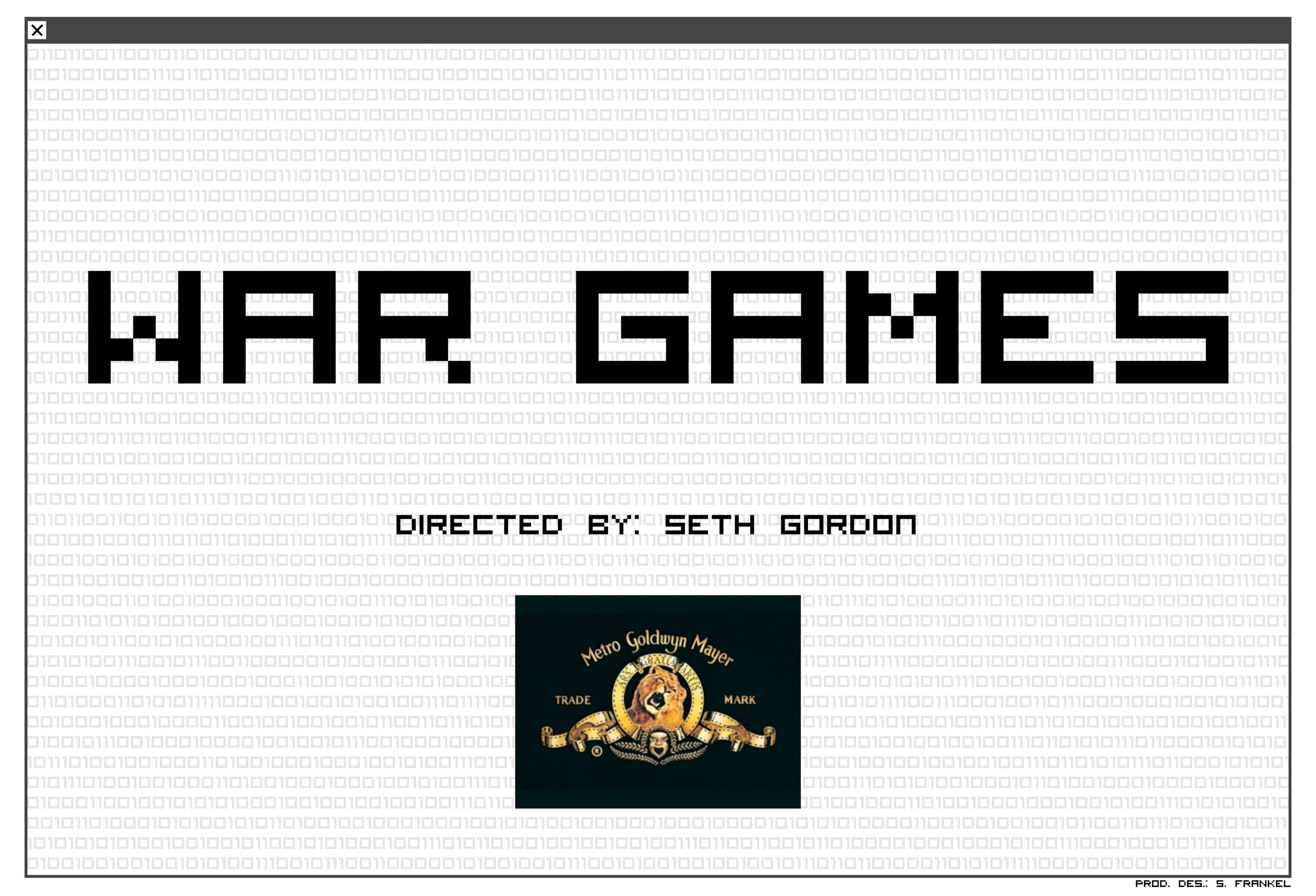 WarGamesPresentation12-1.jpg
