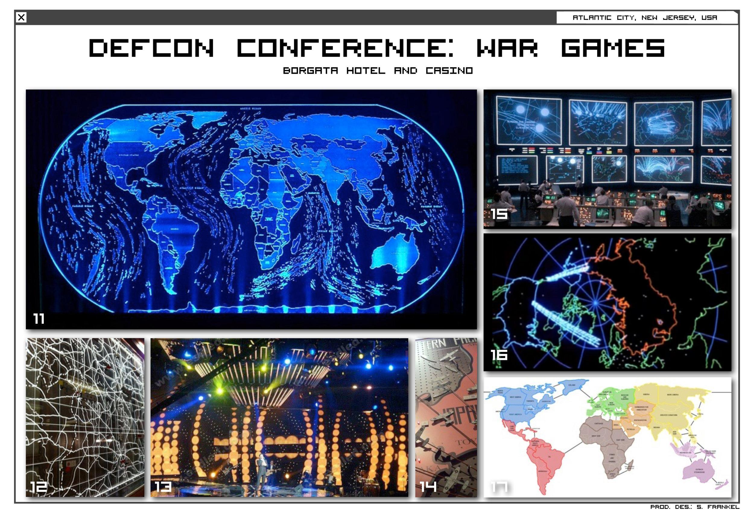 WarGamesPresentation12-34.jpg