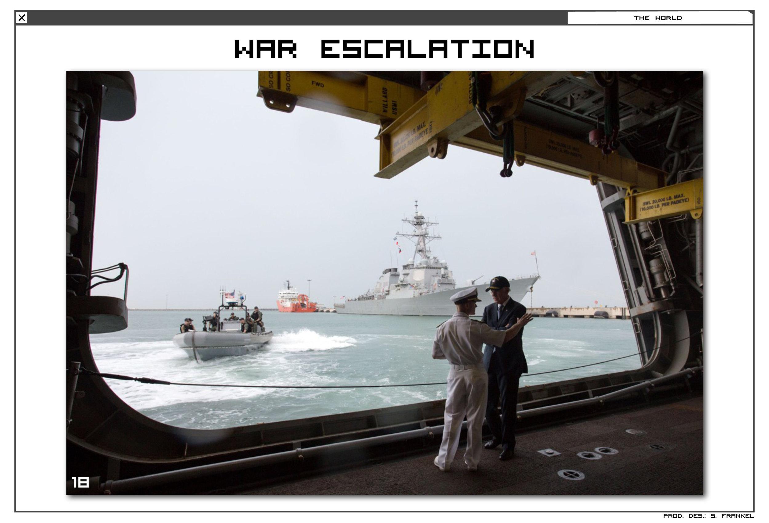 WarGamesPresentation12-123.jpg