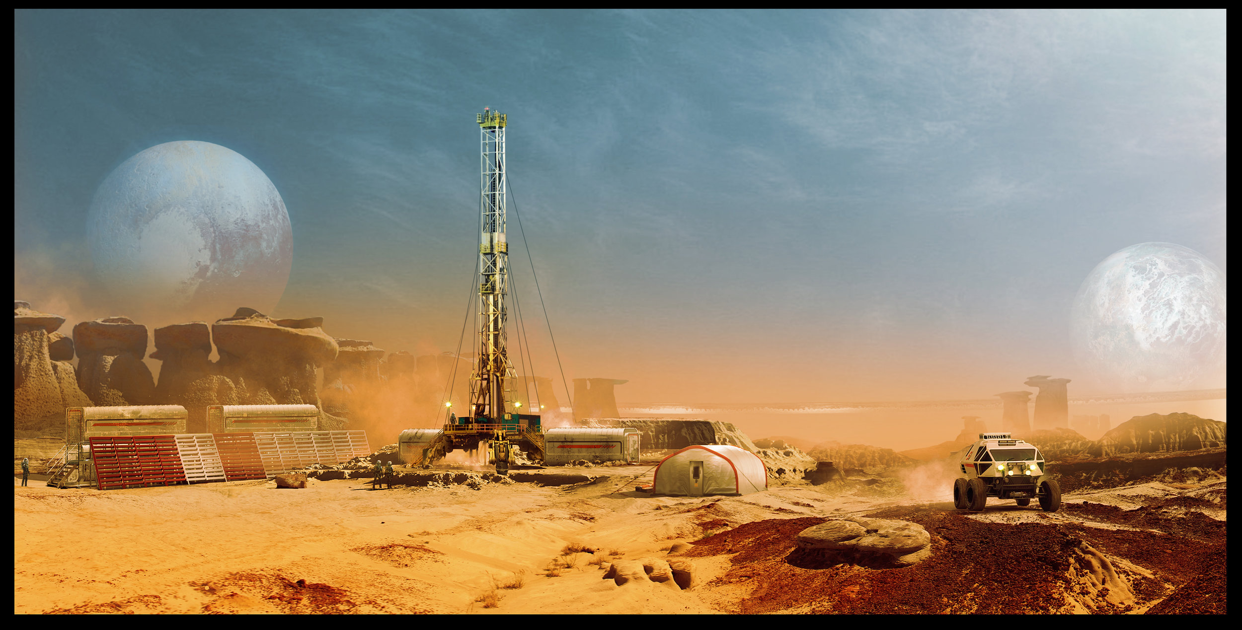AmberPlanet._Drilling_Site_Revised_02.jpg