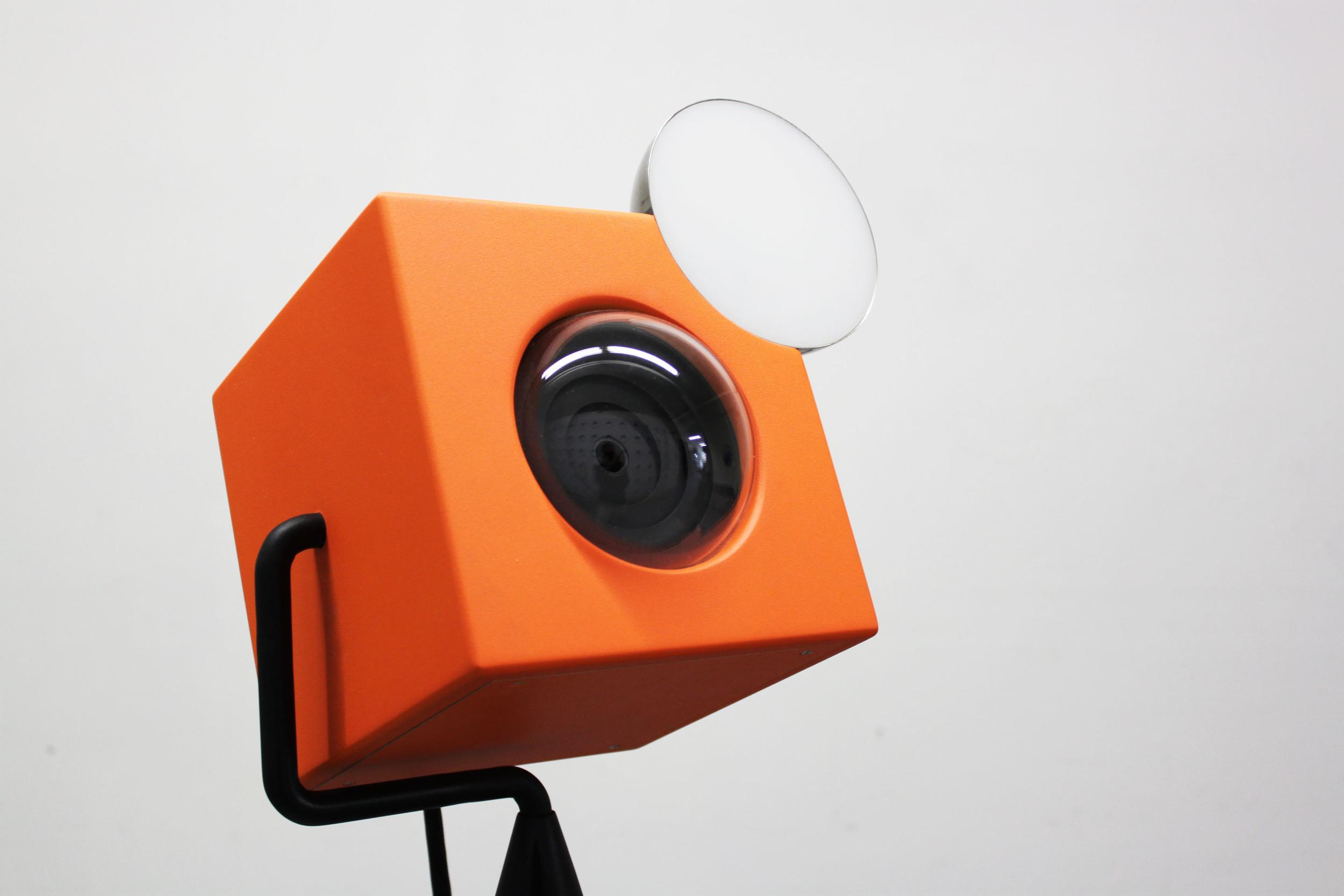 camera tilt2.jpg
