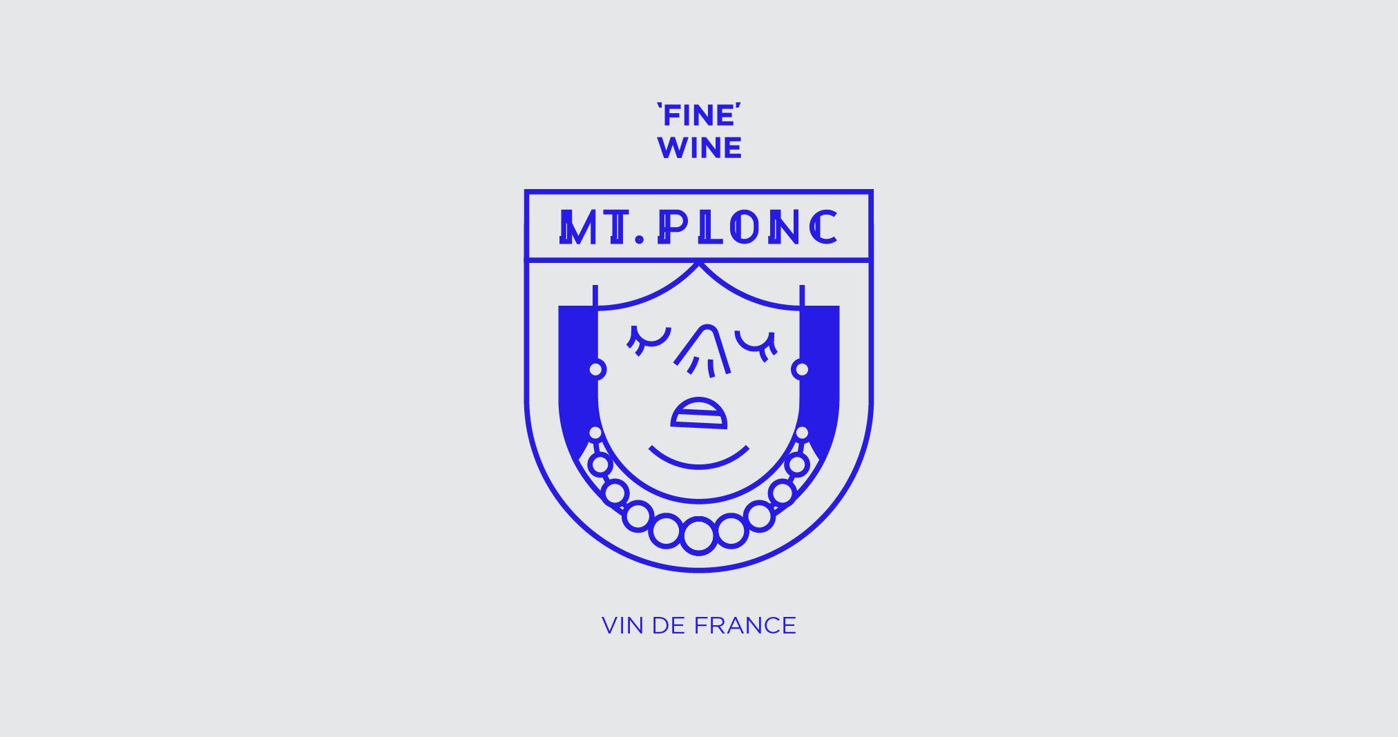 plonclogo