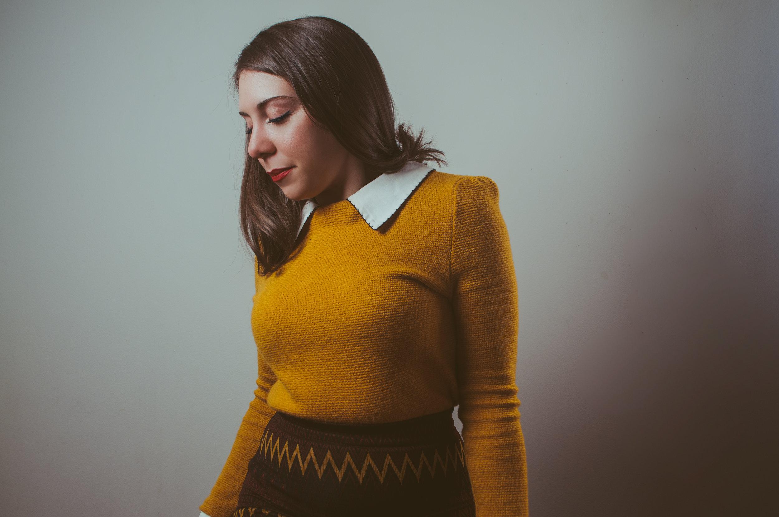 Lauren Desberg Photography