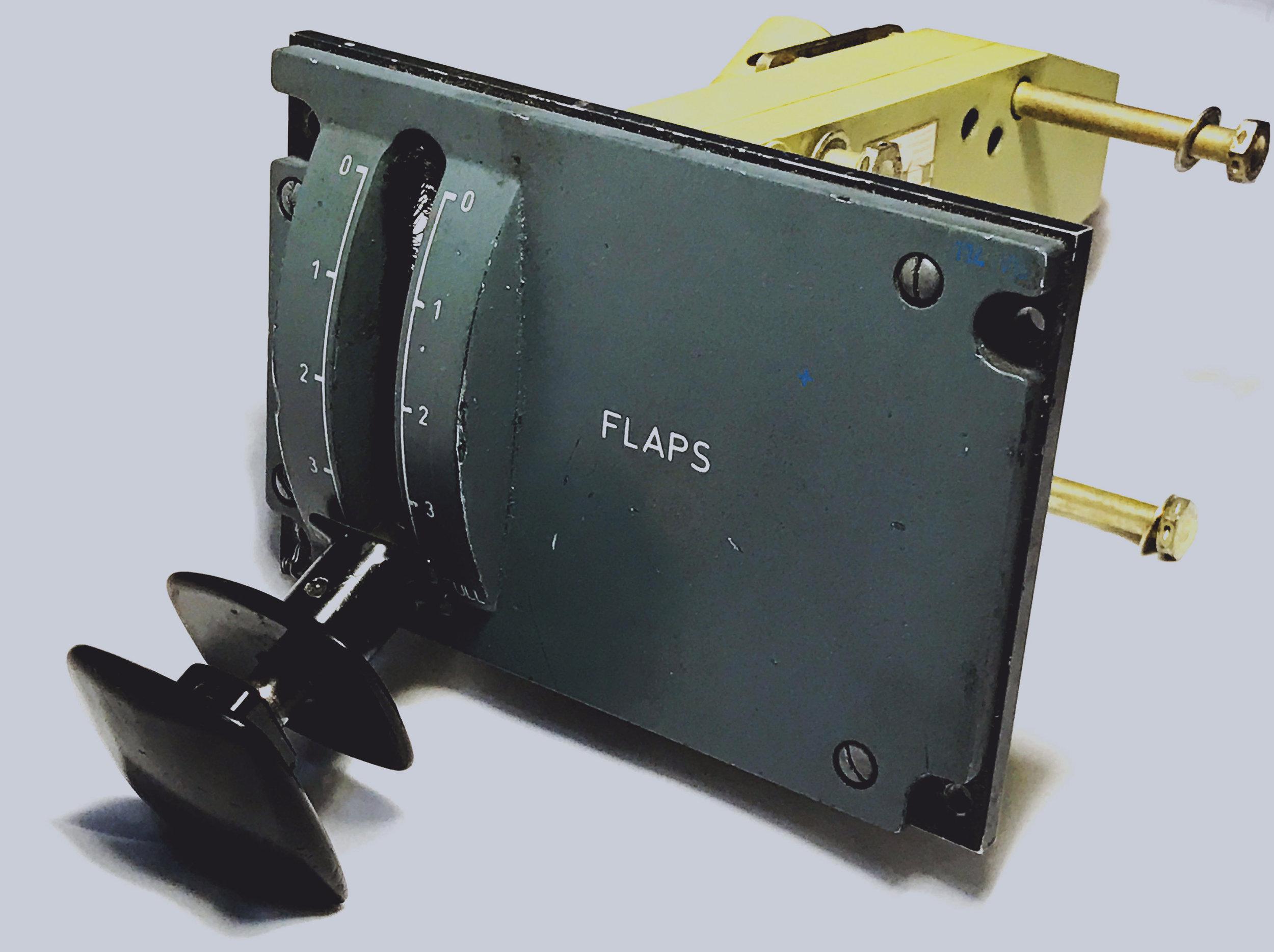 Flaps Reworked.jpg