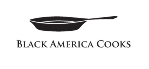 BlackAmericaCooksLogo.jpg