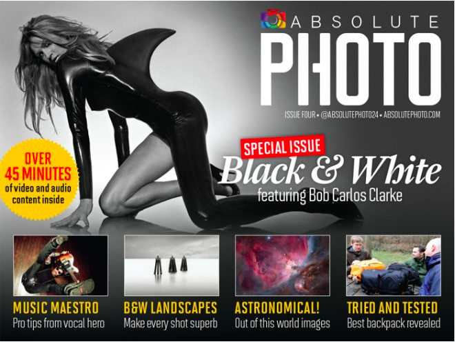 absolutephotoapril2014.png