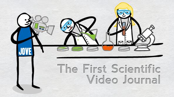 JoVE___Peer_Reviewed_Scientific_Video_Journal_-_Methods_and_Protocols-2.jpg