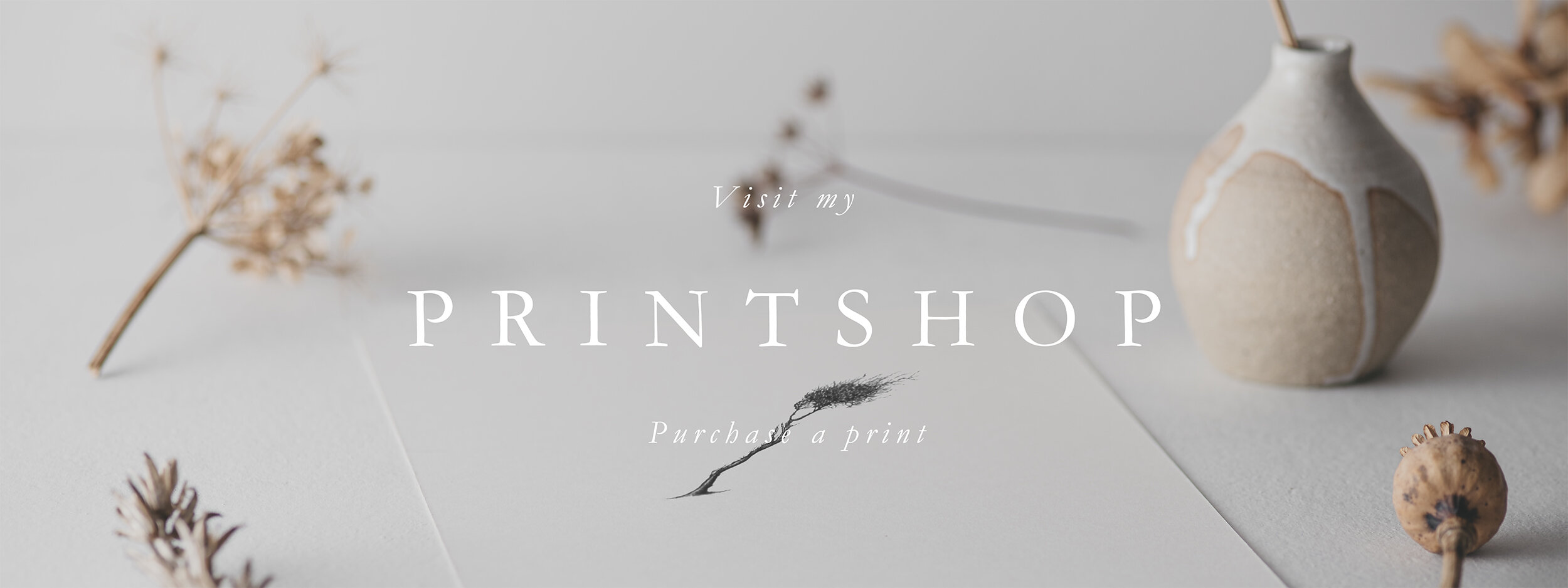 Printshop_Banner.jpg