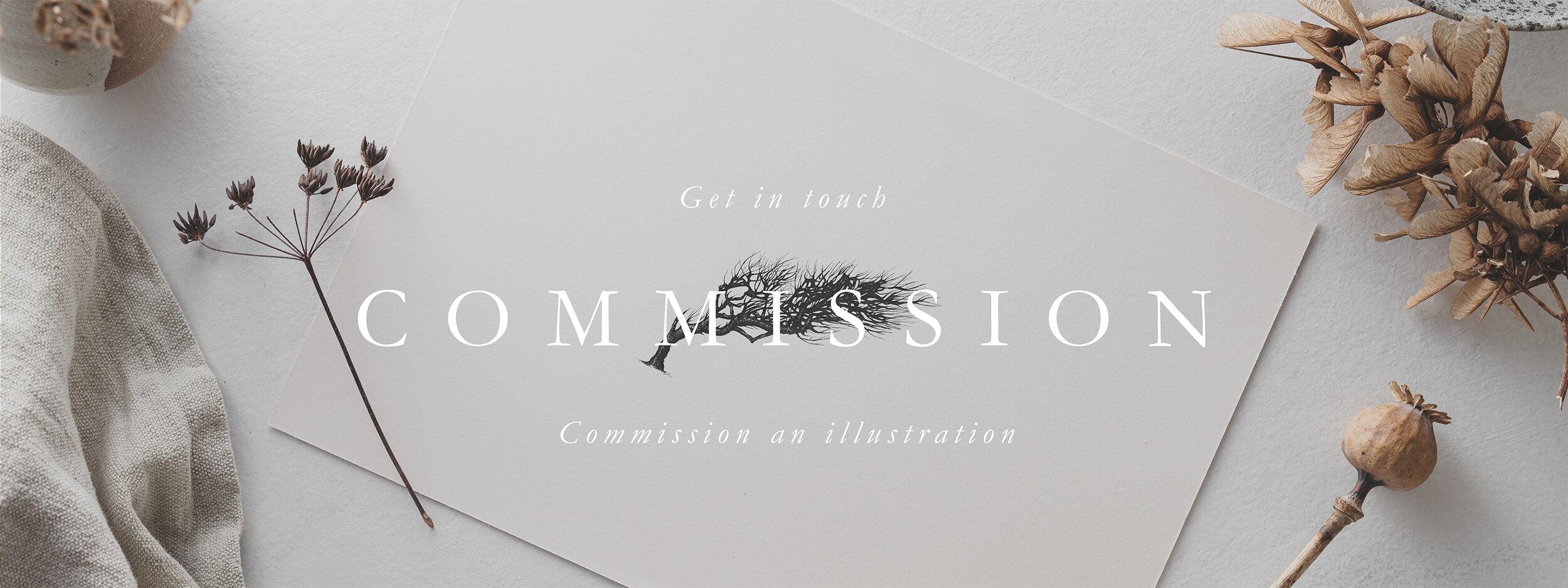 Commission_Banner.jpg
