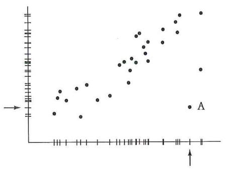 Figura2.png