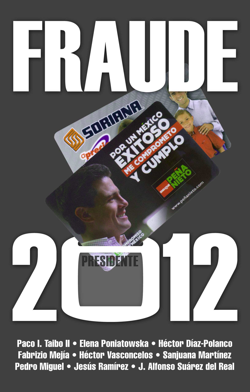 folleto.png