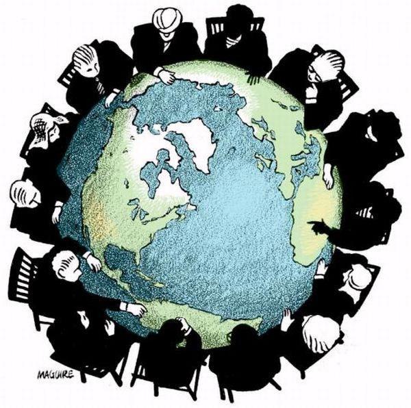 globalization.jpg