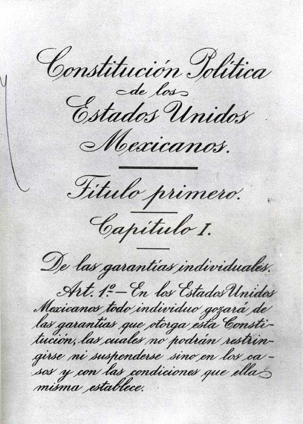 constitucion.jpg