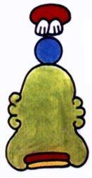 Escudo de Jojutla