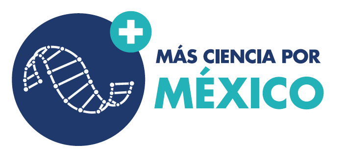 More-Science-for-Mexico.png