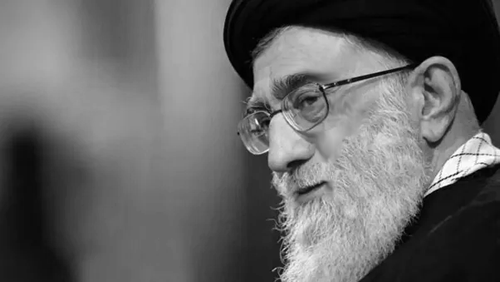 Khamenei.png